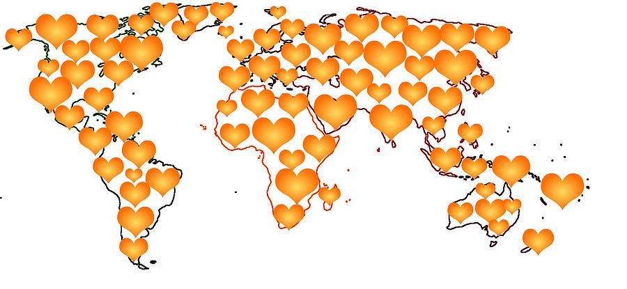 digital world hearts dreamscene - photo #18