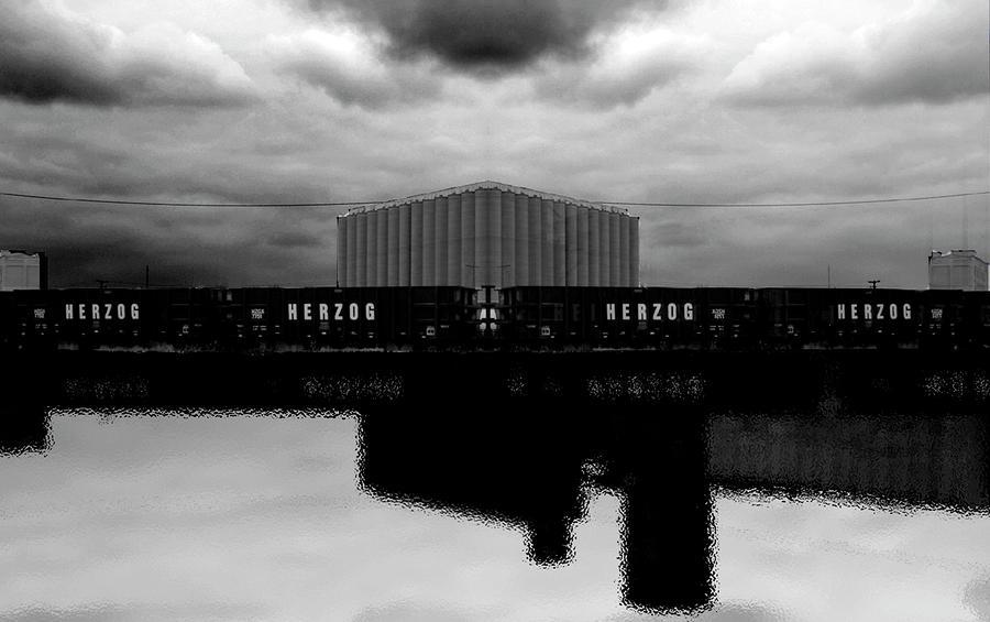 Herzog Photograph