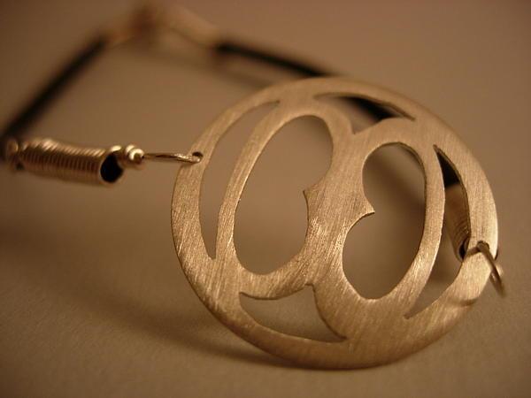Hope Jewelry