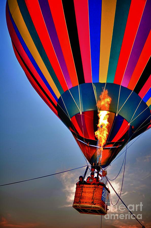 external image hot-air-balloon-fire-jeanne-woods.jpg