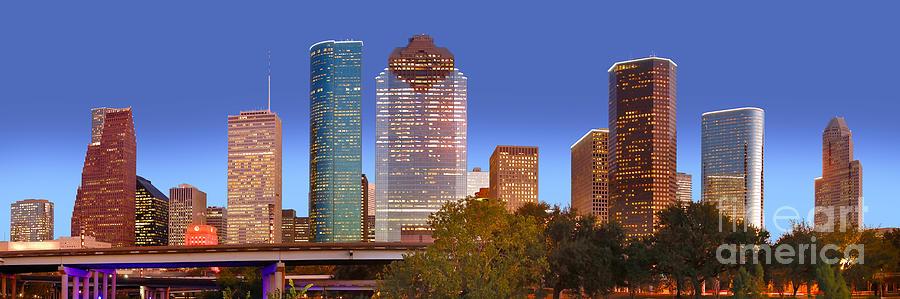 Home Houston Texas The...