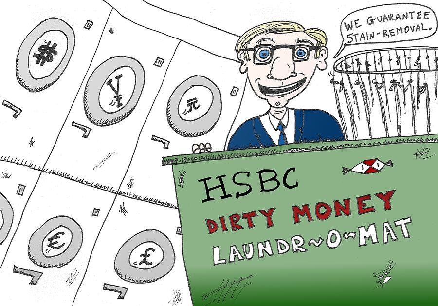 Hsbc binary options