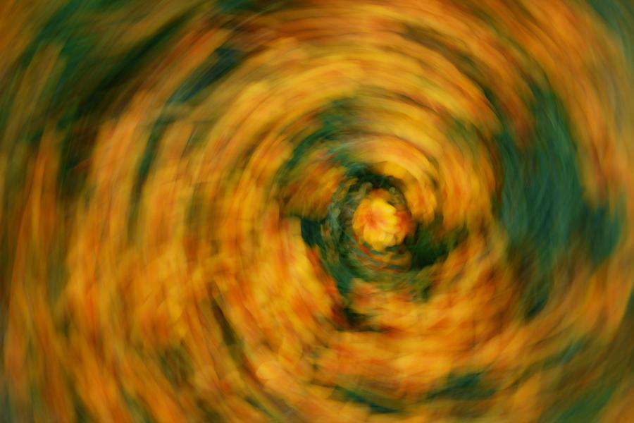 Hurricane PhotographHurricane Art
