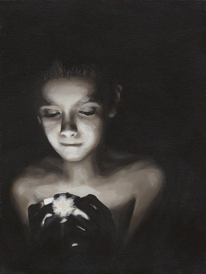 Illumination Painting