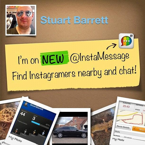 barrett chat Holland & barrett 199k likes welcome to holland & barrett we're here to help from 845am – 5pm monday to friday :) if we're not here and it's urgent.