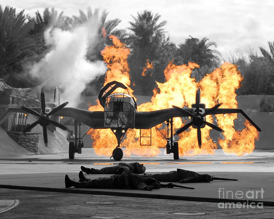 Disney photograph indiana jones epic stunt spectacular at hollywood