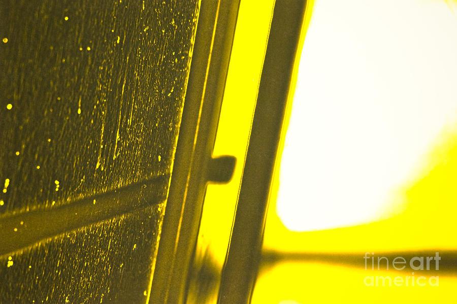 Inside Pyrography