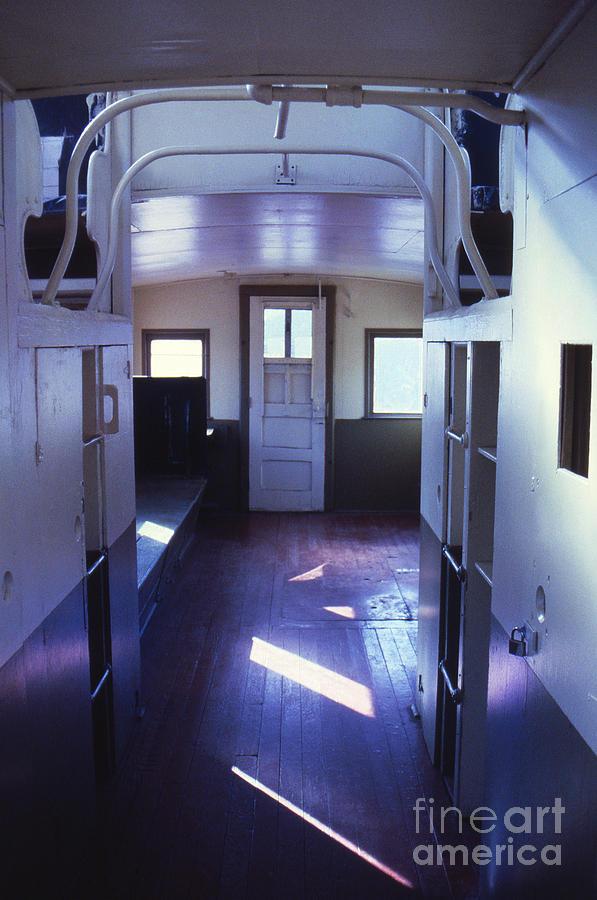 Train Caboose Interior 2015 Home Design Ideas