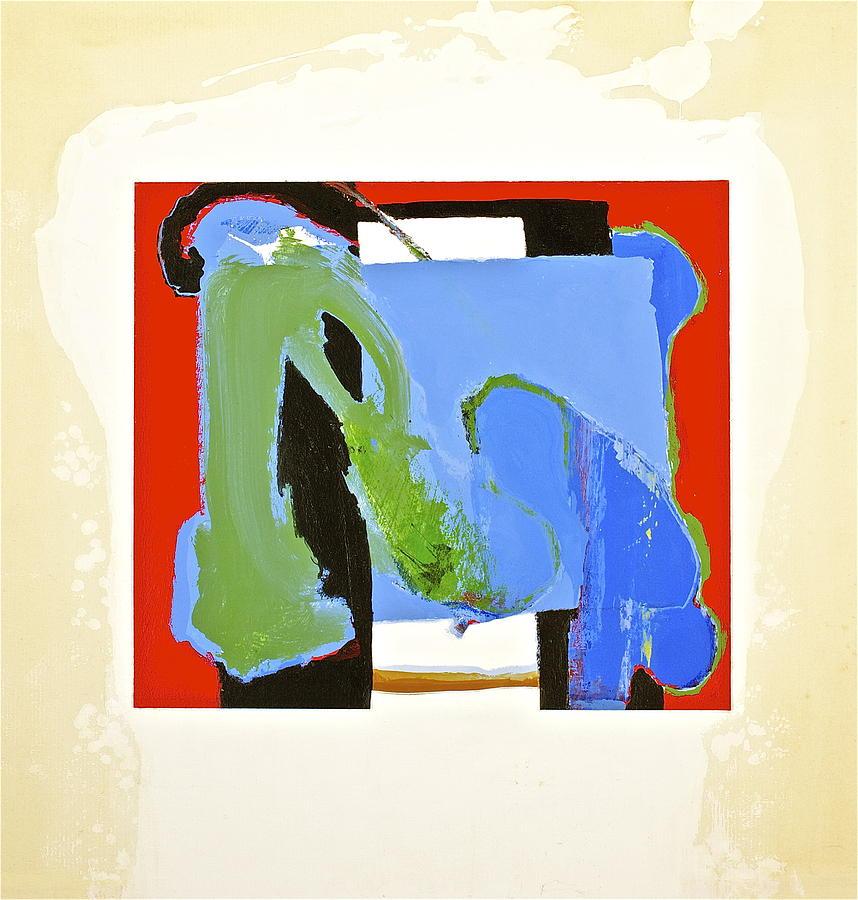International Painting
