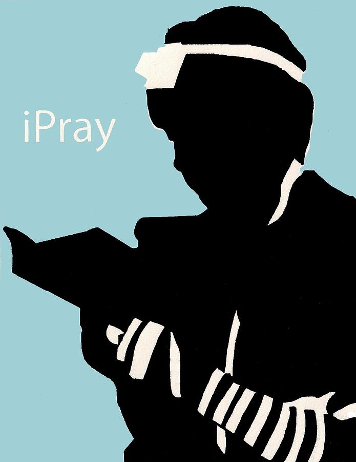 Ipray Digital Art
