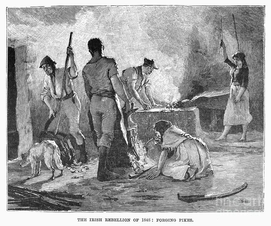 http://images.fineartamerica.com/images-medium-large/irish-rebellion-1848-granger.jpg