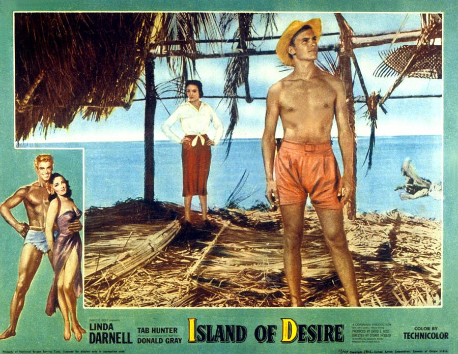 island-of-desire-linda-darnell-tab-evere
