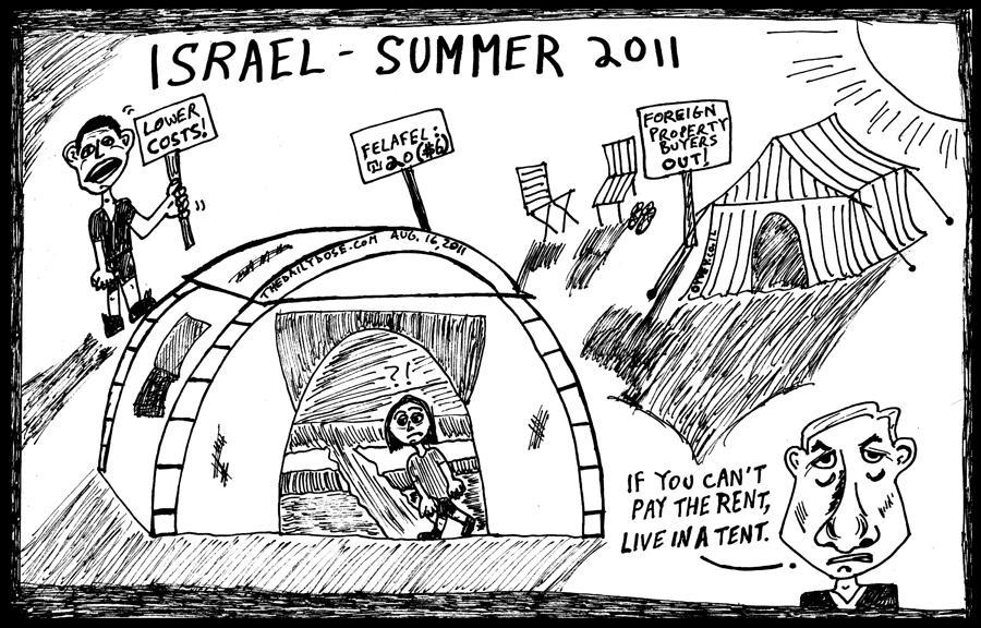 Line Art Jerusalem : Image gallery protest drawing