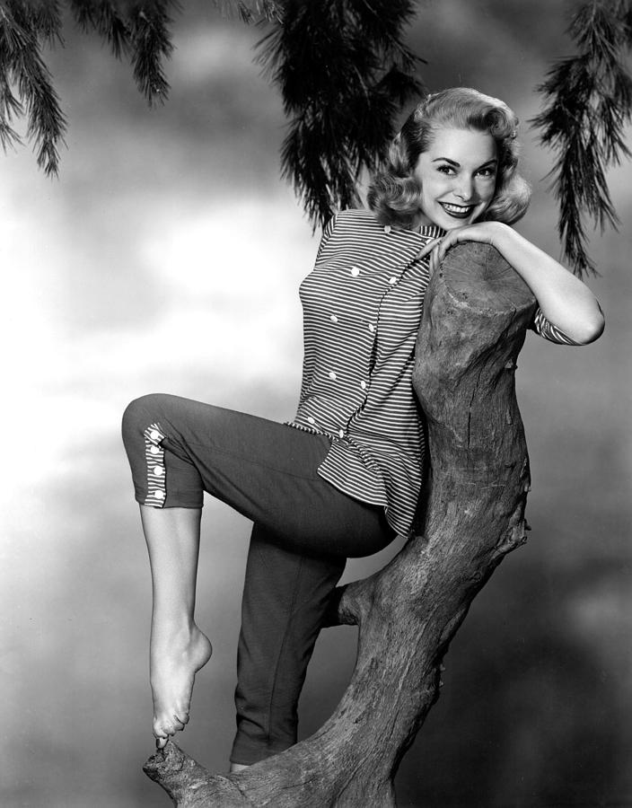 janet leigh photo gallery