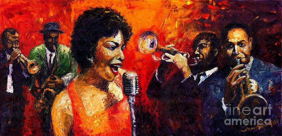 Песня о картинах, бесплатные фото ...: pictures11.ru/pesnya-o-kartinah.html