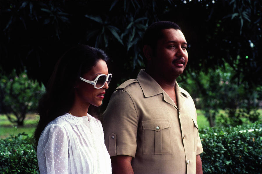 jean-claude-duvalier-and-michelle-bennett-johnny-sandaire.jpg