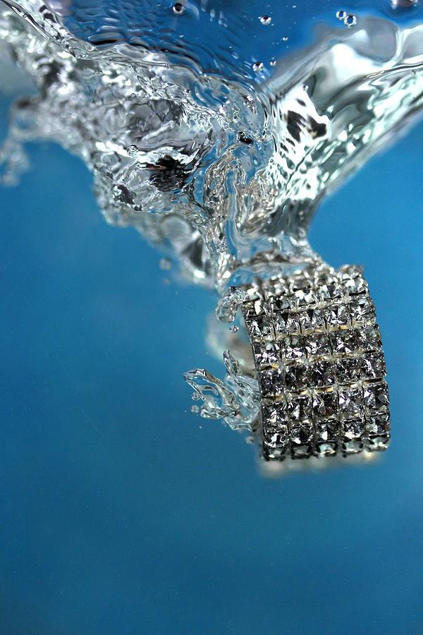 Jewelry Photograph