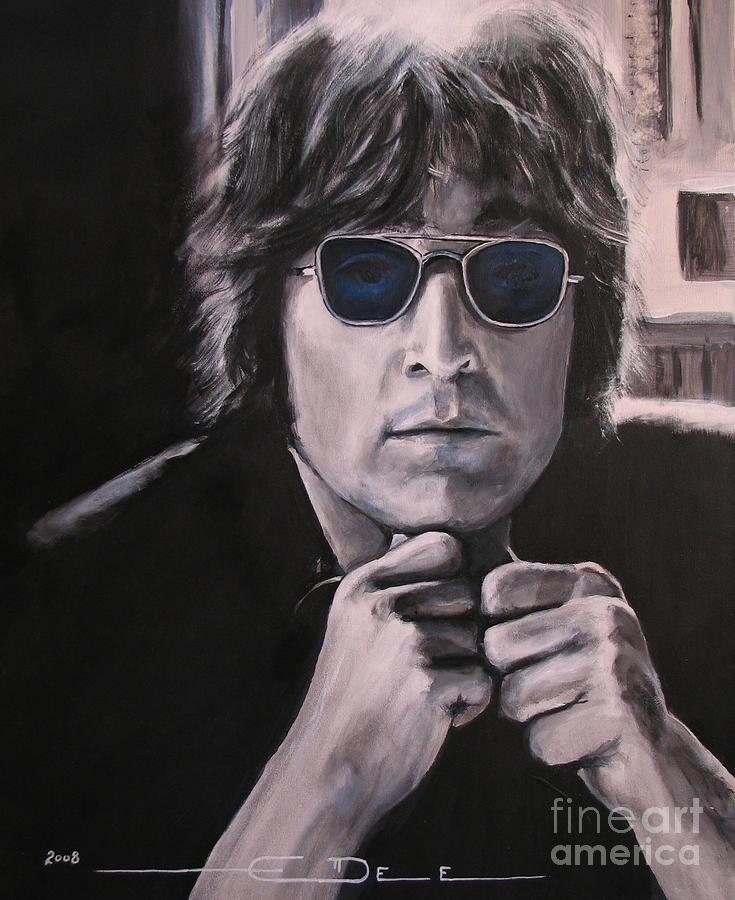 JL1 Painting