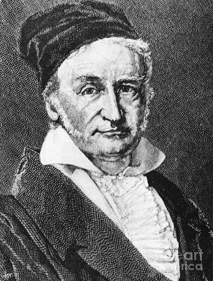 carl gauss The problem of distinguishing prime numbers from composite numbers and of resolving the latter into their prime factors is known to be one of the most important and useful in arithmetic it has engaged the industry and wisdom of ancient and modern geometers to such an extent that it would be .