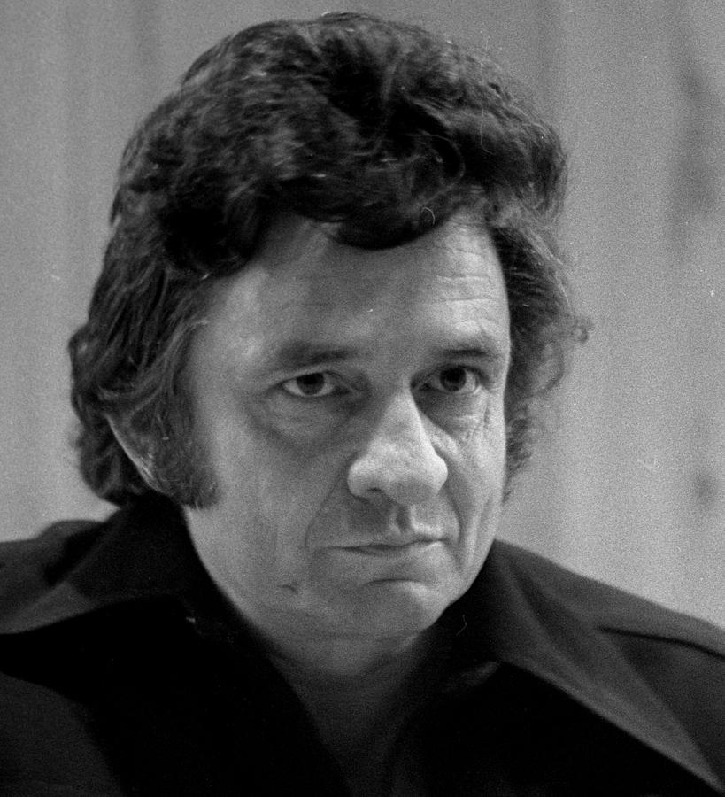 John Cash Net Worth