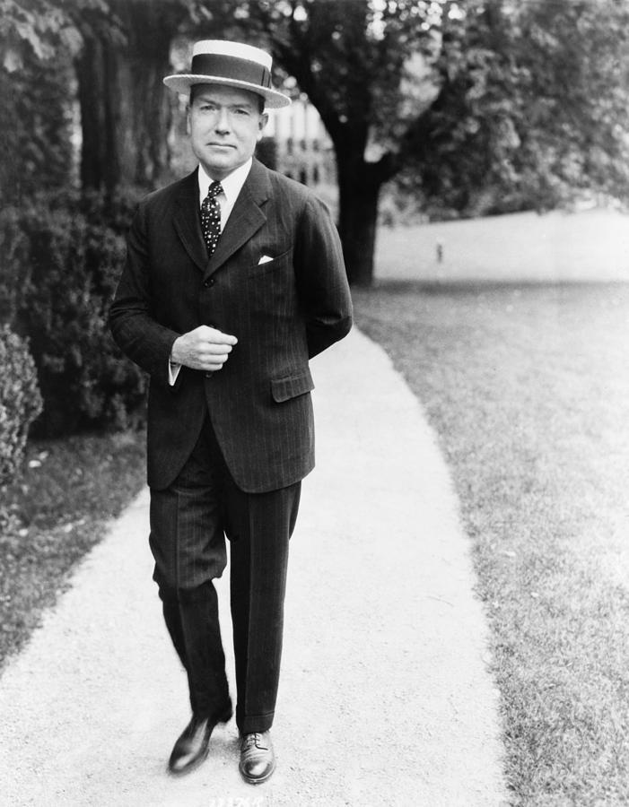 John D. Rockefeller, Jr. Quotes. QuotesGram