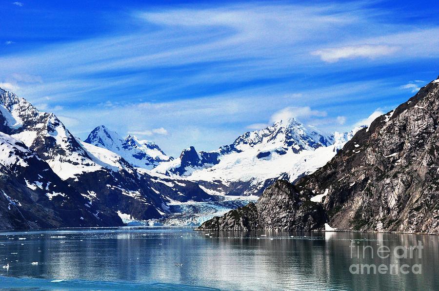 - john-hopkins-glacier-patrick-venditti