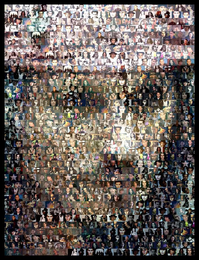 http://images.fineartamerica.com/images-medium-large/johnny-depp-jack-sparrow-mosaic-paul-van-scott.jpg