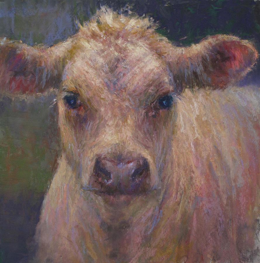 Julius Painting