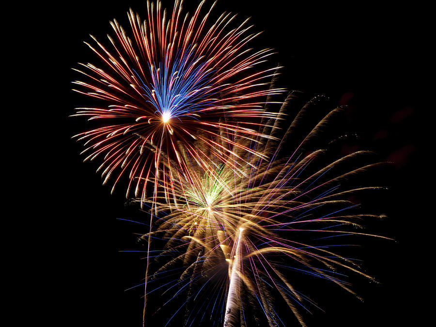 july 4th fireworks spectacular with pentatonix july 2