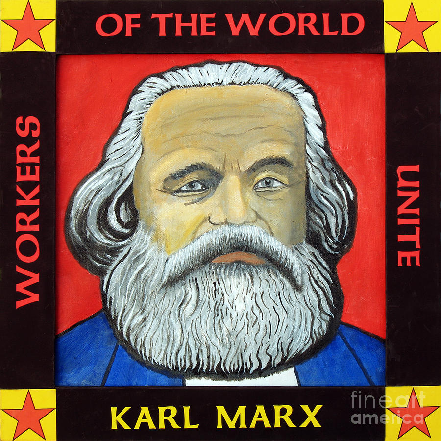 the impact of mary douglas bf skinner and karl marx on the field of anthropology psychology and soci