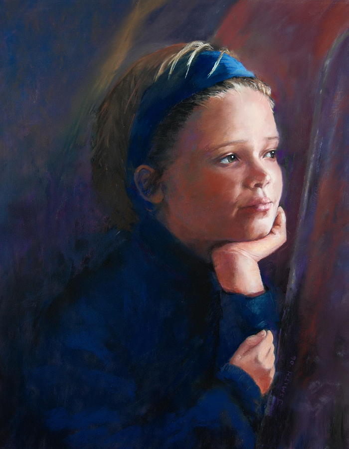 Katherine Painting