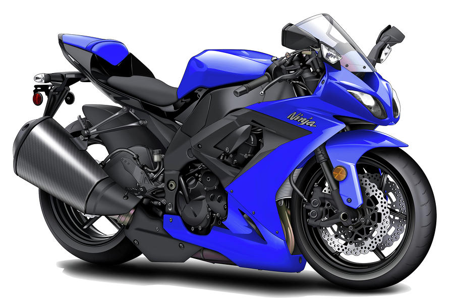 Nada Motorcycle Value >> Yamaha Motorcycle Blue Book Value.html | Autos Weblog
