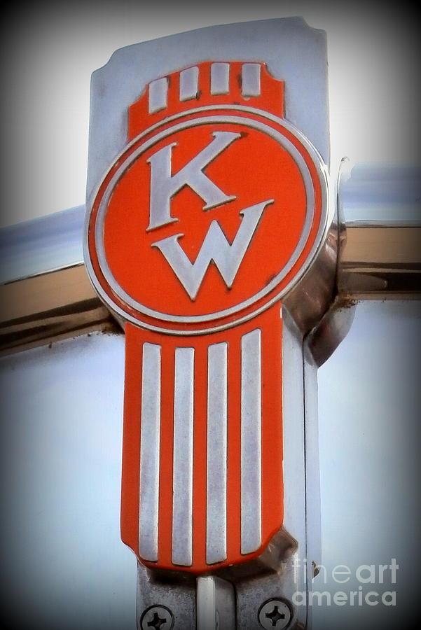 Kenworth Insignia by K...