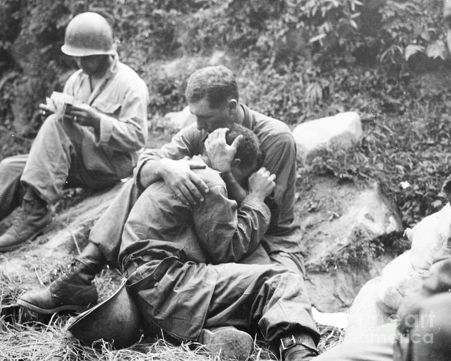 korean-war-1950-granger.jpg