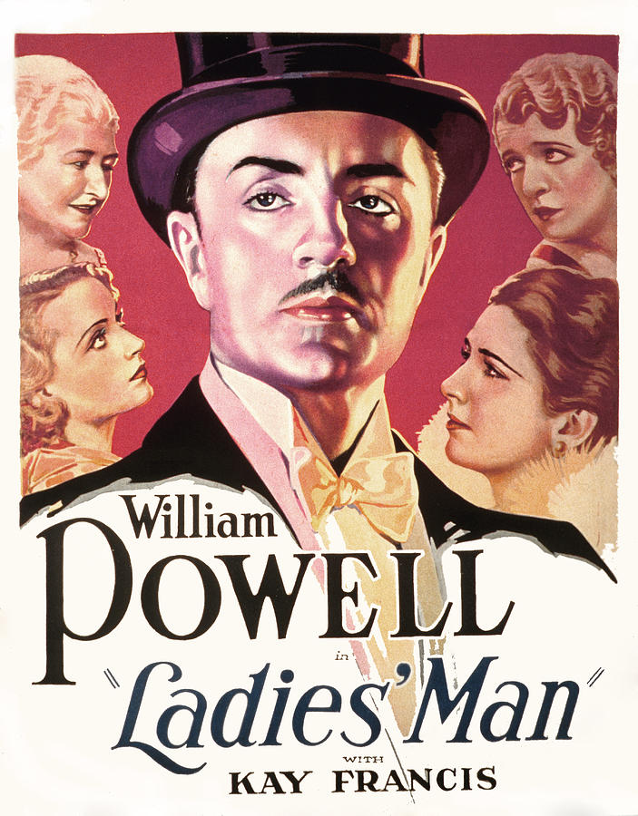 ladies-man-william-powell-from-upper-eve