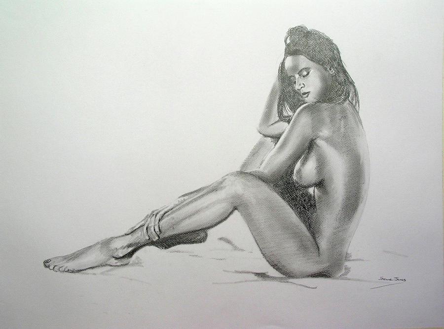 amatuer young nude teenies