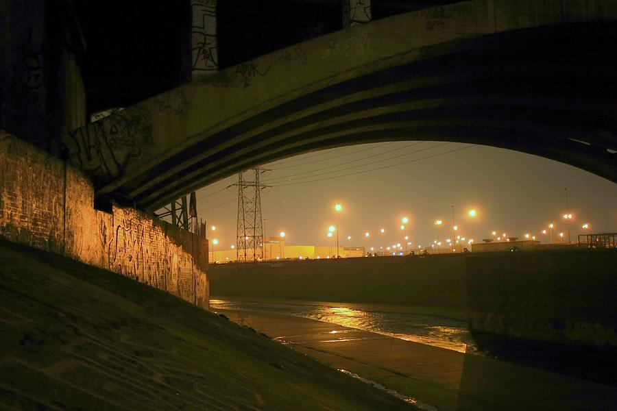 late-night-under-1st-street-bridge-kevin