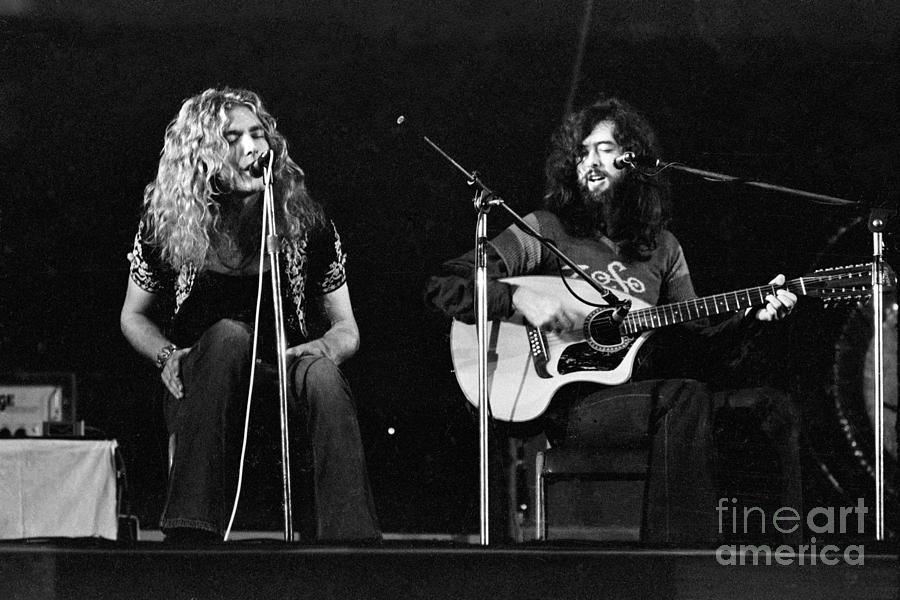 Led Zeppelin Acoustic : led zeppelin babe i m gonna leave you don 39 t forget the songs 365 ~ Vivirlamusica.com Haus und Dekorationen