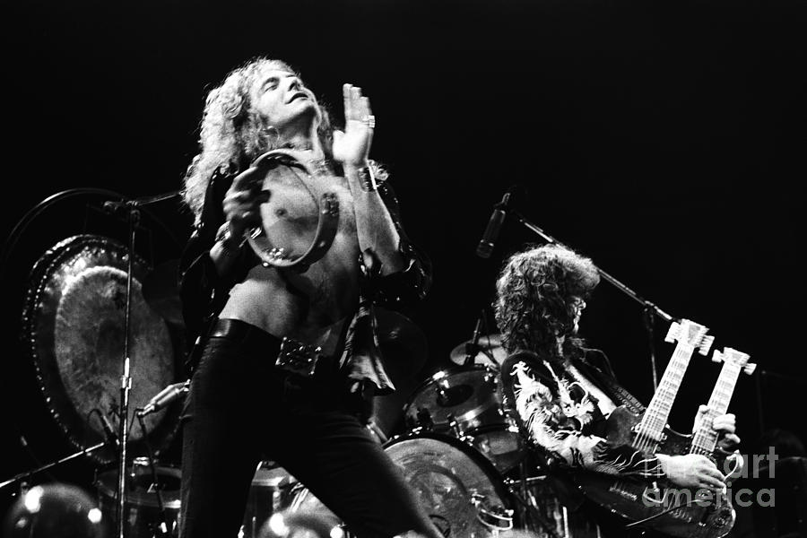 hot pics of robert page 372 photos led zeppelin official forum. Black Bedroom Furniture Sets. Home Design Ideas