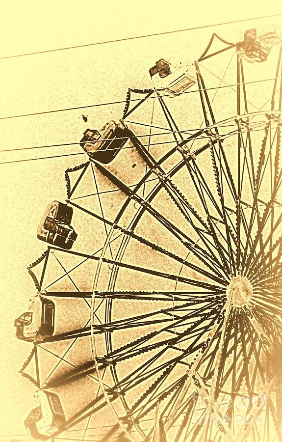 Leonardos Other Sketchbook Photograph