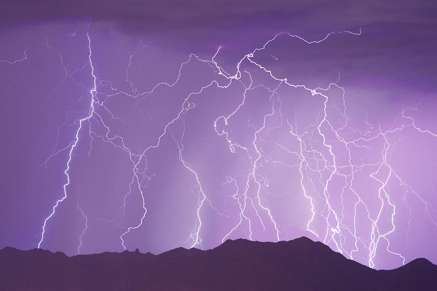 lightning-over-the-mountains-james-bo-in