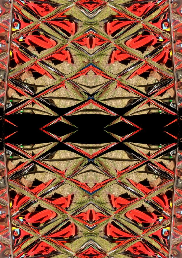 Lit0911001008 Ceramic Art  - Lit0911001008 Fine Art Print