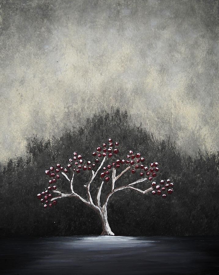 Lonely Edwin Alverio