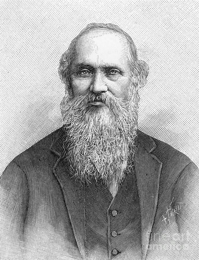 lord kelvin 1824 1907 Thomson sir (seit 1866) william, seit 1892 lord kelvin of largs, britischer  physiker, 2661824 belfast (irland), + 17121907 nethergall (bei largs,  schottland),.