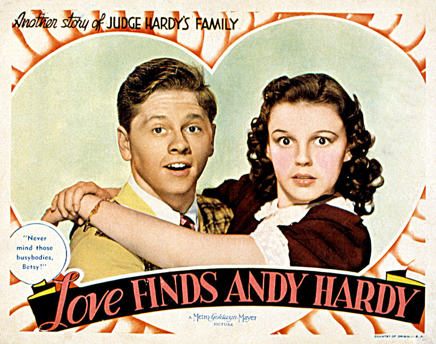http://images.fineartamerica.com/images-medium-large/love-finds-andy-hardy-mickey-rooney-everett.jpg