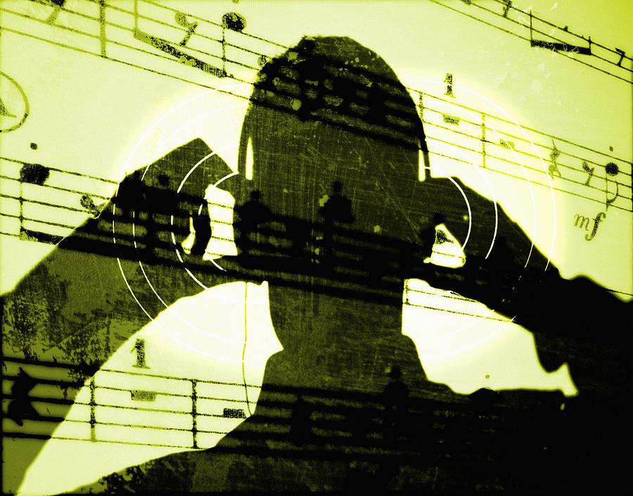 MusicPicks