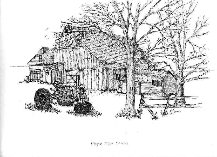 Rclxk Xc additionally Maple Tree Farm Jack Brauer additionally Realistic Barn Coloring Pages moreover F Dbe D Cc Dc F B C E Bible Coloring Pages Coloring Sheets furthermore Cute Baby Elephant Coloring Page. on old farm coloring pages sketch templates
