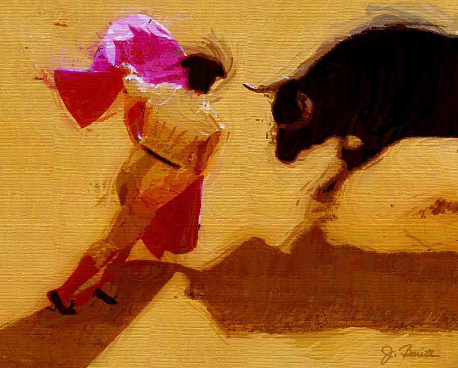 Matador Digital Art