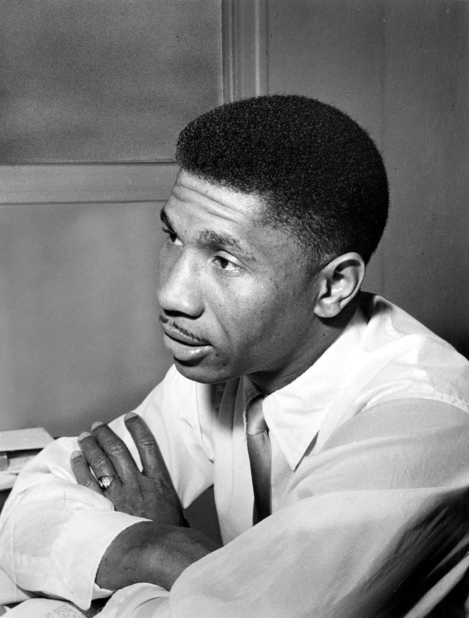 Medgar Evers Home, Jackson: Address, Phone Number, Medgar Evers Home Reviews: 5/5