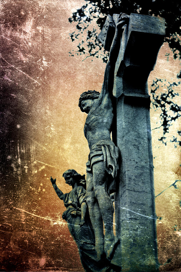 Memorializing Photograph